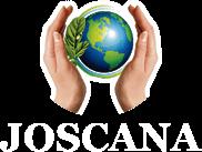 JOSCANA S.A.C.